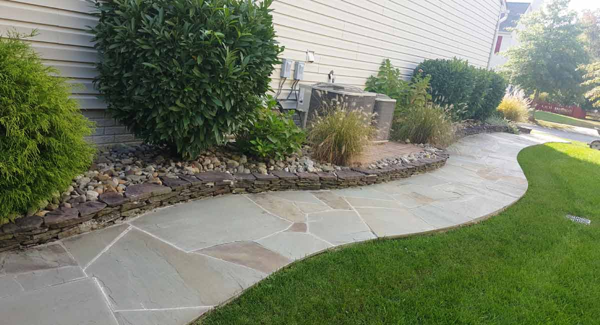 Landscaping Company Southern Maryland