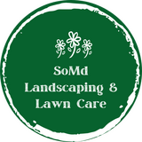 Southern Maryland Landscaping and Lawn Care